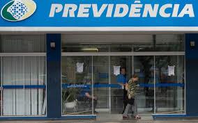 Justiça federal libera R$ 1,1 bilhão em atrasados do INSS