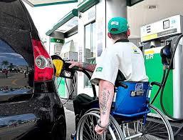 Governo desobriga empresa de cumprir cota para trabalhador com deficiência